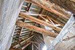 TEXT_PHOTO 10 - Maison Notre Dame De Cenilly 6 pièce(s) 213 m2