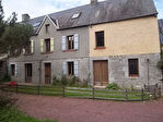TEXT_PHOTO 0 - Maison Quettreville Sur Sienne
