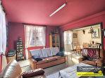 TEXT_PHOTO 1 - A vendre ancien commerce avec habitation dans le bourg de Hambye