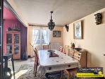 TEXT_PHOTO 7 - A vendre ancien commerce avec habitation dans le bourg de Hambye