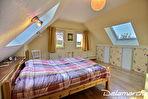 TEXT_PHOTO 2 - A VENDRE Maison Le Mesnil Garnier 7 pièce(s)