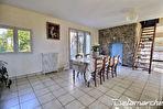 TEXT_PHOTO 6 - A VENDRE Maison Le Mesnil Garnier 7 pièce(s)