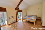TEXT_PHOTO 7 - A VENDRE Maison Le Mesnil Garnier 7 pièce(s)