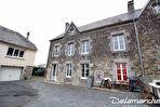 TEXT_PHOTO 7 - LINGREVILLE Maison de 3 pièces avec jardin et garage à vendre