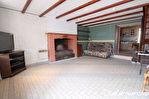 TEXT_PHOTO 3 - A vendre maison dans le bourg de Saint Denis Le Gast