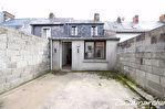 TEXT_PHOTO 10 - A vendre maison dans le bourg de Saint Denis Le Gast