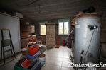 TEXT_PHOTO 9 - CHAMPCERVON Maison à vendre en pierre