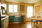 TEXT_PHOTO 3 - Maison à vendre 6 pièces SAUSSEY