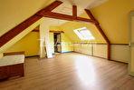 TEXT_PHOTO 5 - Maison à vendre 6 pièces SAUSSEY