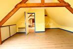 TEXT_PHOTO 10 - Maison à vendre 6 pièces SAUSSEY