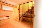 TEXT_PHOTO 14 - Maison à vendre 6 pièces SAUSSEY