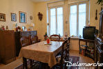 TEXT_PHOTO 0 - A VENDRE Appartement Villedieu Les Poeles 3 pièce(s) 59 m2