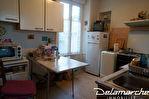 TEXT_PHOTO 1 - A VENDRE Appartement Villedieu Les Poeles 3 pièce(s) 59 m2