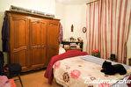 TEXT_PHOTO 4 - A VENDRE Appartement Villedieu Les Poeles 3 pièce(s) 59 m2