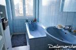 TEXT_PHOTO 3 - A VENDRE Appartement Villedieu Les Poeles 3 pièce(s) 59 m2