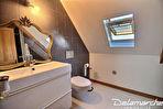 TEXT_PHOTO 13 - MUNEVILLE SUR MER A vendre maison de caractère rénovée proche plage