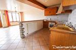 TEXT_PHOTO 1 - SAINT DENIS LE VETU A vendre Maison de 6 pièces avec 3,8 hectares