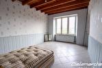 TEXT_PHOTO 2 - SAINT DENIS LE VETU A vendre Maison de 6 pièces avec 3,8 hectares