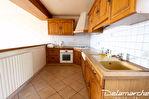 TEXT_PHOTO 4 - SAINT DENIS LE VETU A vendre Maison de 6 pièces avec 3,8 hectares