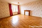 TEXT_PHOTO 5 - SAINT DENIS LE VETU A vendre Maison de 6 pièces avec 3,8 hectares