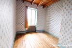 TEXT_PHOTO 7 - SAINT DENIS LE VETU A vendre Maison de 6 pièces avec 3,8 hectares