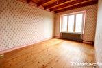 TEXT_PHOTO 8 - SAINT DENIS LE VETU A vendre Maison de 6 pièces avec 3,8 hectares