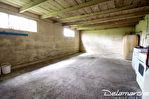 TEXT_PHOTO 9 - SAINT DENIS LE VETU A vendre Maison de 6 pièces avec 3,8 hectares