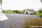 TEXT_PHOTO 10 - SAINT DENIS LE VETU A vendre Maison de 6 pièces avec 3,8 hectares
