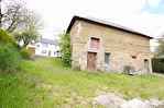 TEXT_PHOTO 11 - SAINT DENIS LE VETU A vendre Maison de 6 pièces avec 3,8 hectares