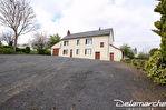 TEXT_PHOTO 13 - SAINT DENIS LE VETU A vendre Maison de 6 pièces avec 3,8 hectares