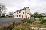 TEXT_PHOTO 14 - SAINT DENIS LE VETU A vendre Maison de 6 pièces avec 3,8 hectares