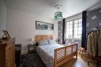 TEXT_PHOTO 8 - Maison Saint Quentin Sur Le Homme