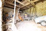 TEXT_PHOTO 6 - Maison Brehal 3 pièces à rénover.