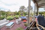 TEXT_PHOTO 1 - Maison à vendre SAINT MARTIN DE CENILLY