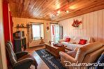 TEXT_PHOTO 3 - Maison à vendre SAINT MARTIN DE CENILLY