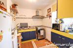 TEXT_PHOTO 4 - Maison à vendre SAINT MARTIN DE CENILLY