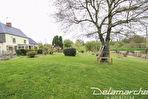 TEXT_PHOTO 5 - Maison à vendre SAINT MARTIN DE CENILLY