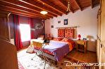 TEXT_PHOTO 7 - Maison à vendre SAINT MARTIN DE CENILLY