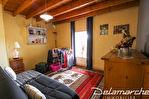 TEXT_PHOTO 8 - Maison à vendre SAINT MARTIN DE CENILLY