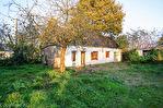 TEXT_PHOTO 1 - Plomb Maison à vendre avec gîte