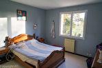 TEXT_PHOTO 2 - Plomb Maison à vendre avec gîte