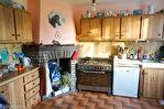 TEXT_PHOTO 3 - Plomb Maison à vendre avec gîte