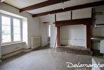 TEXT_PHOTO 2 - Maison CONTRIERES 2 parties à rénover