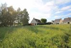 TEXT_PHOTO 0 - Terrain Brehal 575 m2