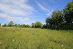 TEXT_PHOTO 0 - Terrain Brehal 762 m2