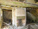 TEXT_PHOTO 3 - BROUAINS Maison rurale et ancienne écurie en pierre à rénover.