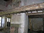 TEXT_PHOTO 5 - BROUAINS Maison rurale et ancienne écurie en pierre à rénover.