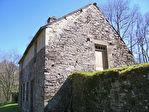 TEXT_PHOTO 11 - BROUAINS Maison rurale et ancienne écurie en pierre à rénover.