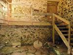 TEXT_PHOTO 4 - BROUAINS Ancien moulin à papier et forge à rénover, 120m2 au sol, terrain 995m2.