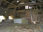 TEXT_PHOTO 5 - BROUAINS Ancien moulin à papier et forge à rénover, 120m2 au sol, terrain 995m2.